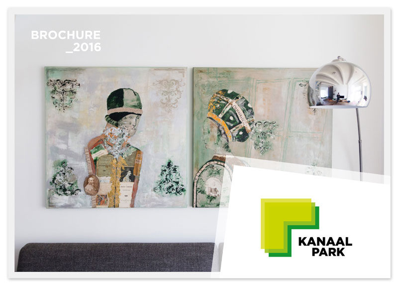 01_Brochure_Kanaalpark_web-1